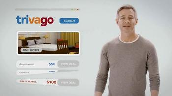 trivago TV Spot, 'Jim the Hotel Owner' - Thumbnail 9
