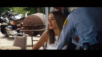 Hot Pursuit - Alternate Trailer 31