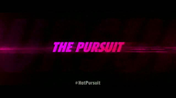 Hot Pursuit - Alternate Trailer 28