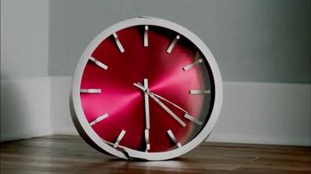 TGI Friday's TV Spot, 'Buzzkill Clocks' - Thumbnail 9