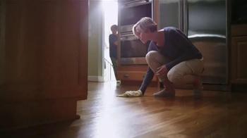 Lumber Liquidators TV Spot, 'Floors Know a Lot' - Thumbnail 8