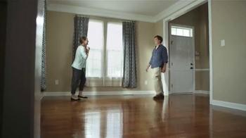 Lumber Liquidators TV Spot, 'Floors Know a Lot' - Thumbnail 9