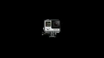 GoPro TV Spot, 'Mountain Biking' - Thumbnail 8