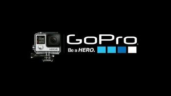 GoPro TV Spot, 'Mountain Biking' - Thumbnail 1