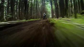 GoPro TV Spot, 'Mountain Biking' - Thumbnail 5