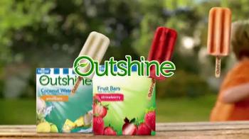 Outshine TV Spot, 'Refresco Jugoso' [Spanish] - Thumbnail 2