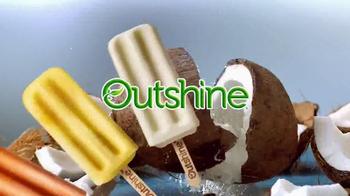 Outshine TV Spot, 'Refresco Jugoso' [Spanish] - Thumbnail 3