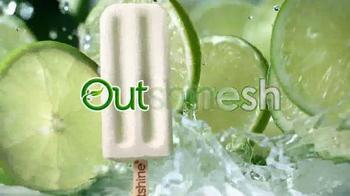 Outshine TV Spot, 'Refresco Jugoso' [Spanish] - Thumbnail 5