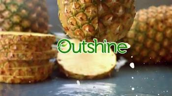 Outshine TV Spot, 'Refresco Jugoso' [Spanish] - Thumbnail 6