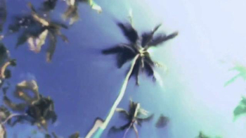 GL Homes Seven Bridges Florida TV Spot, 'Make Your Move' - Thumbnail 1