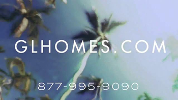 GL Homes Seven Bridges Florida TV Spot, 'Make Your Move' - Thumbnail 10