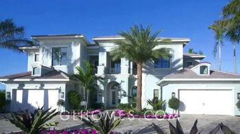 GL Homes Seven Bridges Florida TV Spot, 'Make Your Move' - Thumbnail 2