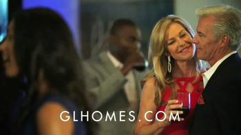 GL Homes Seven Bridges Florida TV Spot, 'Make Your Move' - Thumbnail 6