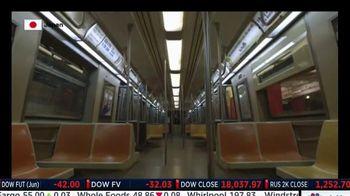 NYC Subways thumbnail