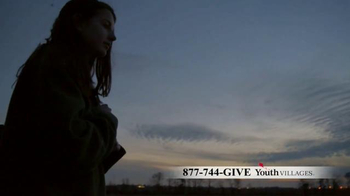 Youth Villages TV Spot, 'They Need Your Help' Featuring Melissa Joan Hart - Thumbnail 8