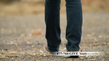 Youth Villages TV Spot, 'They Need Your Help' Featuring Melissa Joan Hart - Thumbnail 3