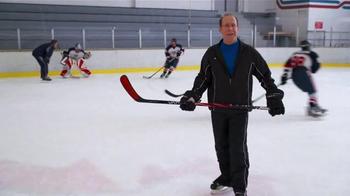 Callex TV Spot, 'Hockey Coach' - Thumbnail 3