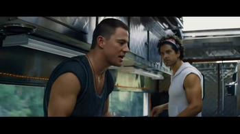 Magic Mike XXL - Alternate Trailer 1