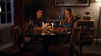 Therabreath TV Spot, 'Dinner' - Thumbnail 1