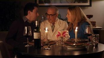 Therabreath TV Spot, 'Dinner' - Thumbnail 2