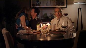 Therabreath TV Spot, 'Dinner' - Thumbnail 8