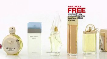 Macy's One Day Sale TV Spot, 'Beauty Deals and More' - Thumbnail 5