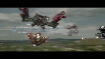 The Avengers: Age of Ultron - Alternate Trailer 63
