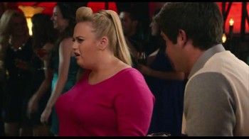 Pitch Perfect 2 - Alternate Trailer 16