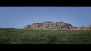 Srixon Golf Z-Series Irons TV Spot, 'Real Innovation' - Thumbnail 1