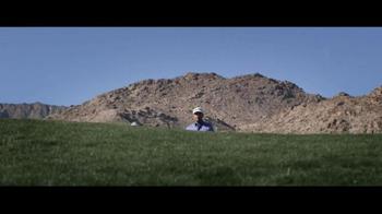 Srixon Golf Z-Series Irons TV Spot, 'Real Innovation' - Thumbnail 2