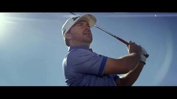 Srixon Golf Z-Series Irons TV Spot, 'Real Innovation' - Thumbnail 4