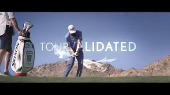 Srixon Golf Z-Series Irons TV Spot, 'Real Innovation' - Thumbnail 5