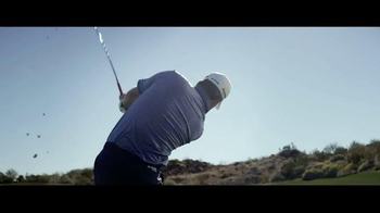 Srixon Golf Z-Series Irons TV Spot, 'Real Innovation' - Thumbnail 8