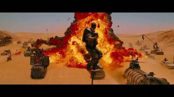 Mad Max: Fury Road - Alternate Trailer 23