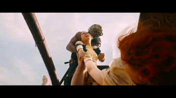 Mad Max: Fury Road - Alternate Trailer 23