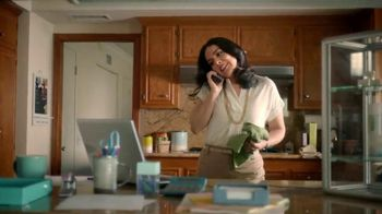 Wells Fargo TV Spot, 'Gaby' [Spanish]