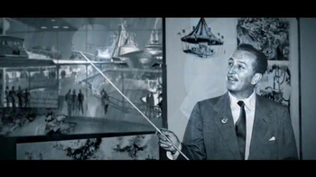 Tomorrowland - Alternate Trailer 16