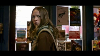 Tomorrowland - Alternate Trailer 16