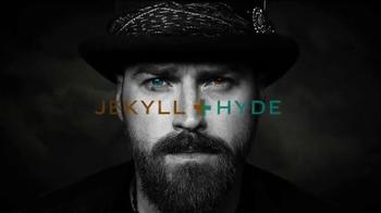 Zac Brown Band: JEKYLL + YDE thumbnail