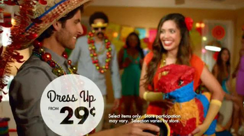 Party City TV Spot, 'Spice up Your Cinco de Mayo' - Thumbnail 4