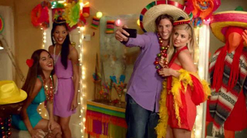 Party City TV Spot, 'Spice up Your Cinco de Mayo'