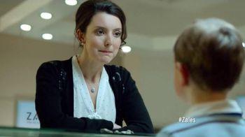 Zales Mother's Day TV Spot, 'Let Mom Shine'