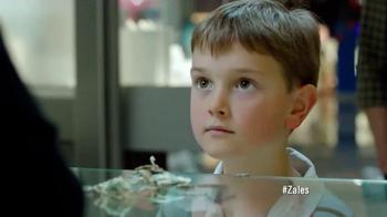 Zales Mother's Day TV Spot, 'Let Mom Shine' - Thumbnail 2