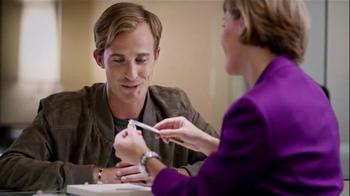 Jared TV Spot, 'Perfectionist: $1,000 Reward' - Thumbnail 2