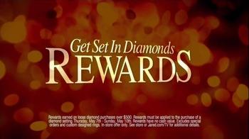 Jared TV Spot, 'Perfectionist: $1,000 Reward' - Thumbnail 5