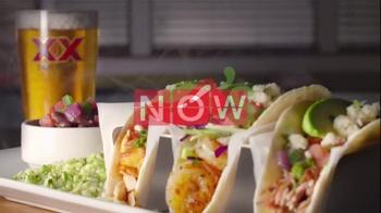 Chili's Top Shelf Tacos TV Spot, 'Fresh' Song by Terraplane Sun - Thumbnail 8