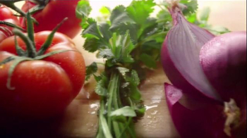 Chili's Top Shelf Tacos TV Spot, 'Fresh' Song by Terraplane Sun - Thumbnail 1