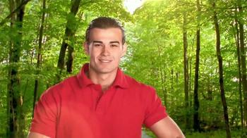 Next TV Spot, 'Alergias Primaverales' [Spanish] - Thumbnail 3