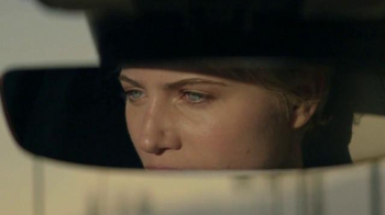 2015 Volvo S60 TV Spot, 'Why Do We Do It?' Song by OneRepublic - Thumbnail 8