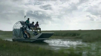 USGA TV Spot, 'A Lot to Love About Golf' - Thumbnail 2